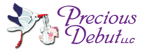 Precious Debut, LLC - 2D/3D/4D Ultrasound Services - Wichita, Derby, Sedgwick County, Kansas